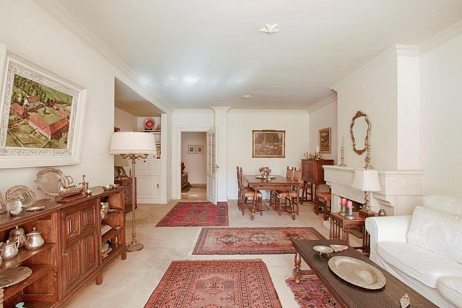 pf15530-apartamento-t3-cascais-7