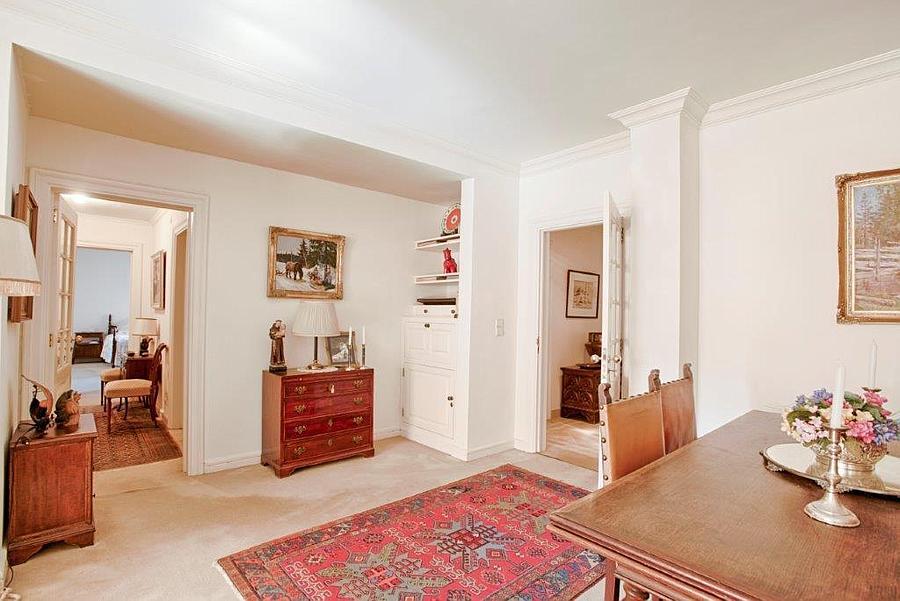 pf15530-apartamento-t3-cascais-8