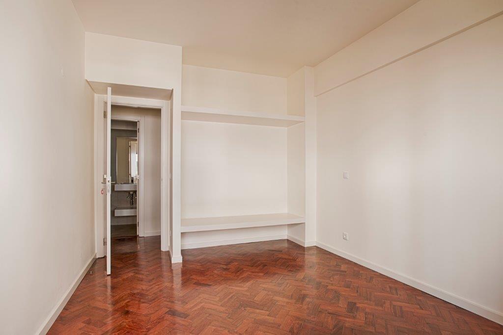 PF15583, Apartamento T3, Lisboa