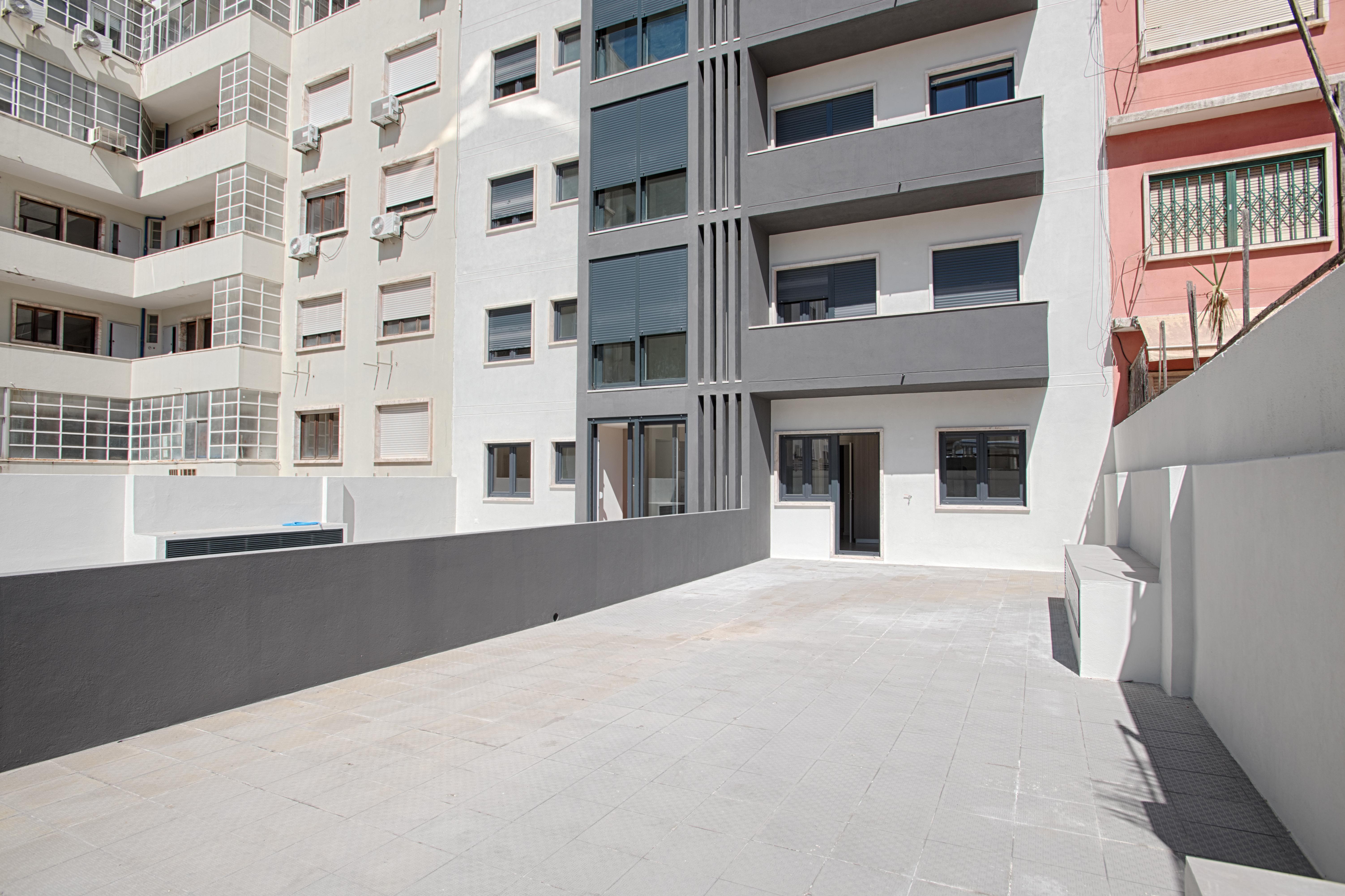 PF017 LX Rua Jose Carlos dos Santos 2