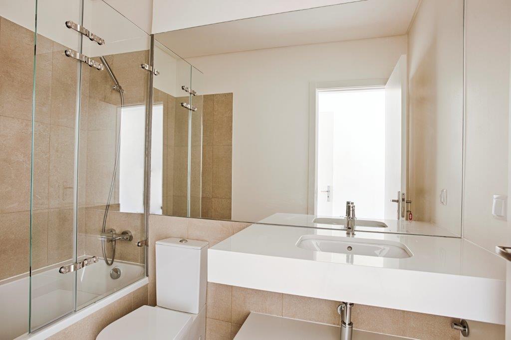pf15590-apartamento-t3-lisboa-15