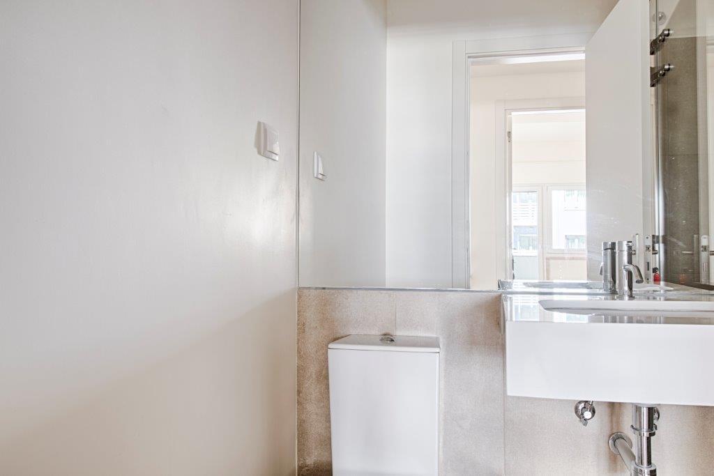 pf15590-apartamento-t3-lisboa-16