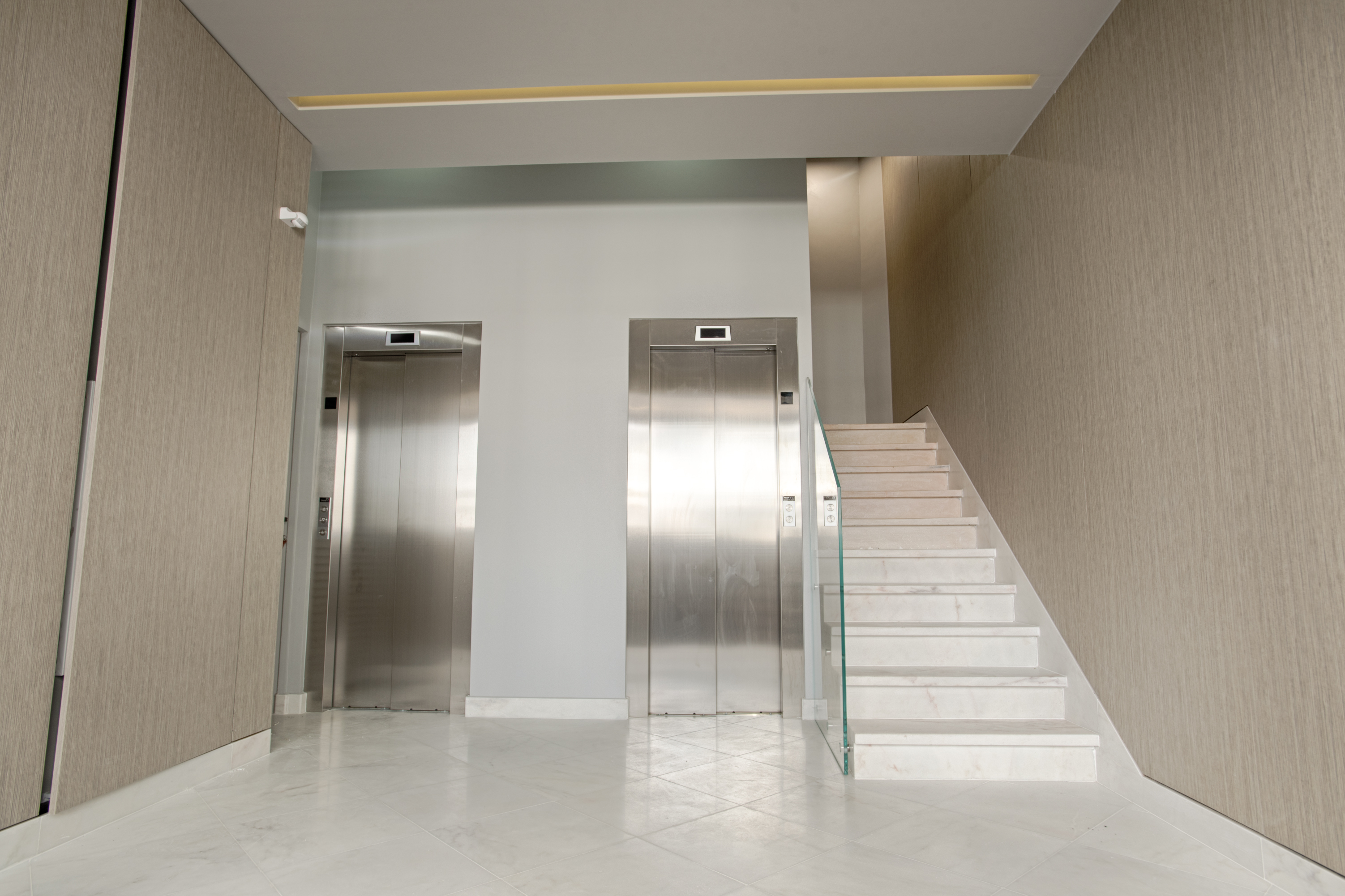 pf15590-apartamento-t3-lisboa-17