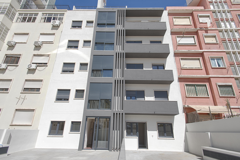 pf15590-apartamento-t3-lisboa-18