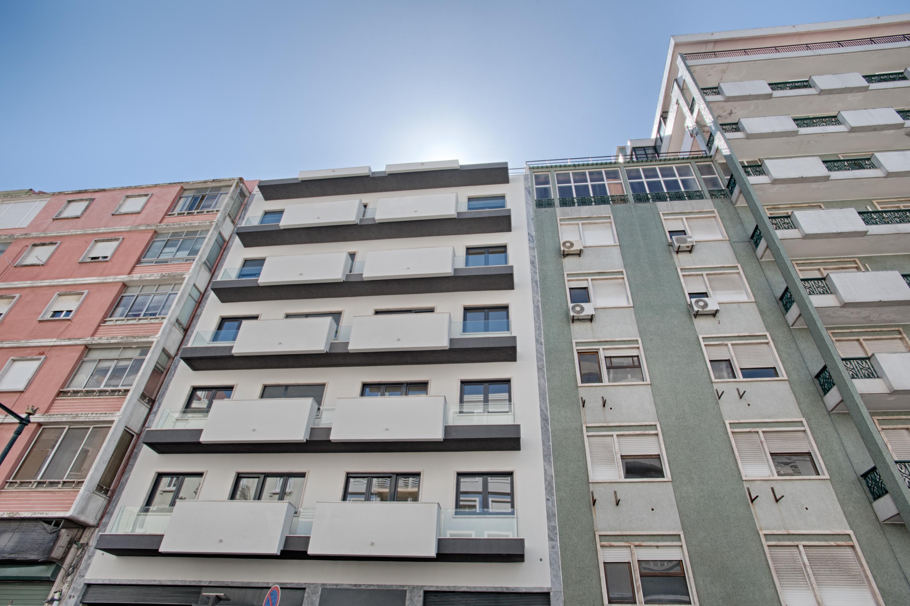 pf15590-apartamento-t3-lisboa-19