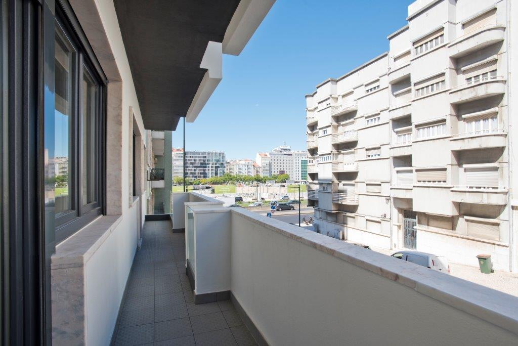 pf15590-apartamento-t3-lisboa-23
