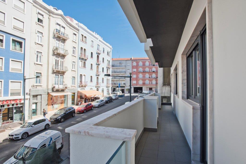 pf15590-apartamento-t3-lisboa-24