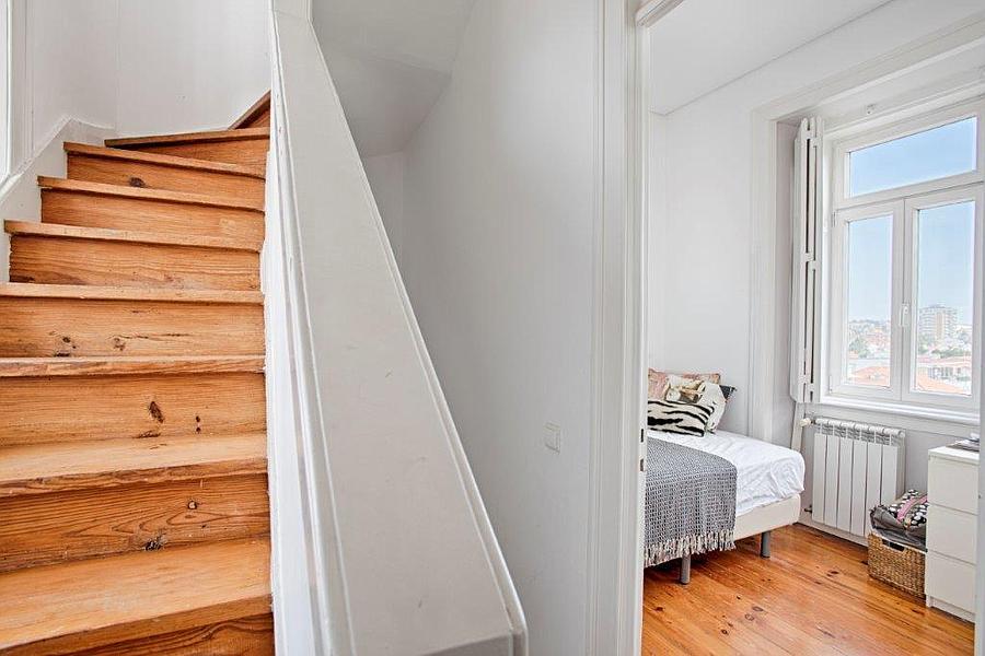 pf15596-apartamento-t7-cascais-11