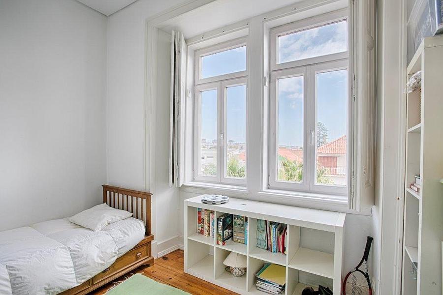 pf15596-apartamento-t7-cascais-13