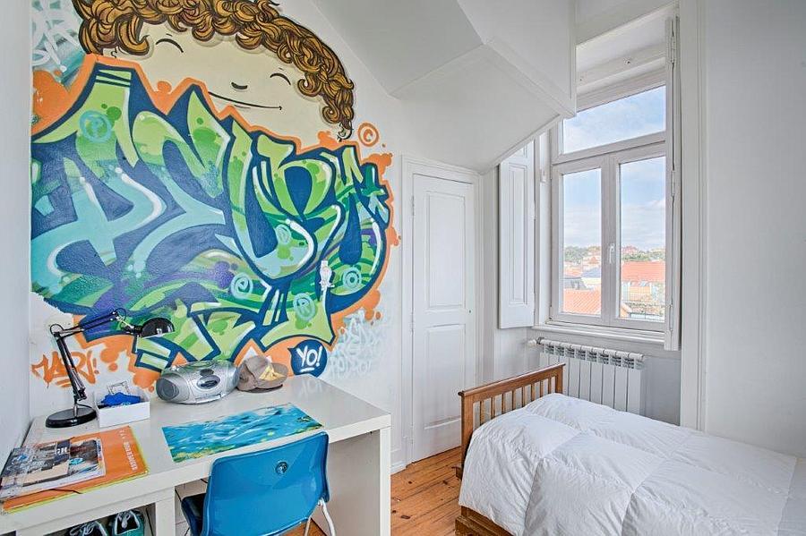 pf15596-apartamento-t7-cascais-14
