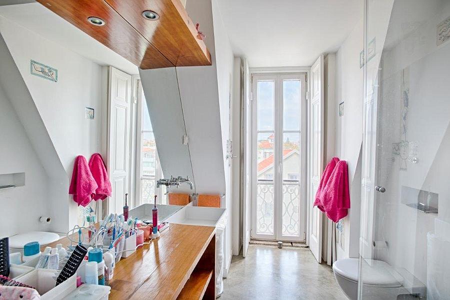 pf15596-apartamento-t7-cascais-16