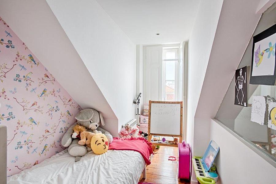 pf15596-apartamento-t7-cascais-17