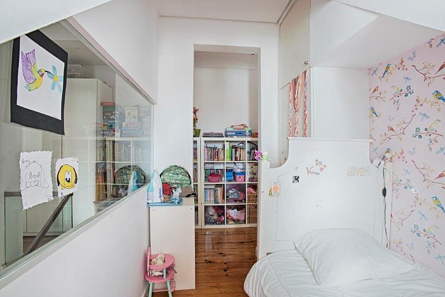pf15596-apartamento-t7-cascais-18