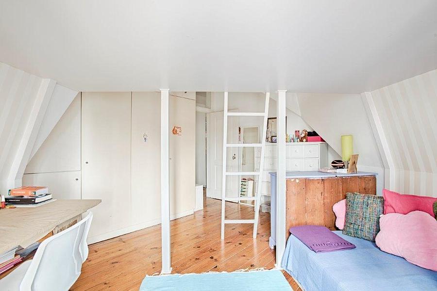 pf15596-apartamento-t7-cascais-20