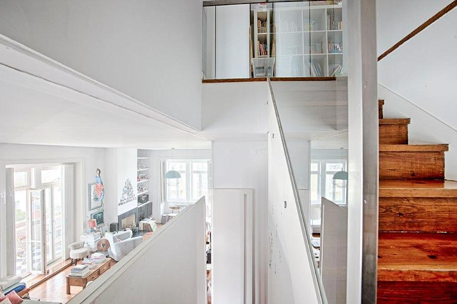 pf15596-apartamento-t7-cascais-22