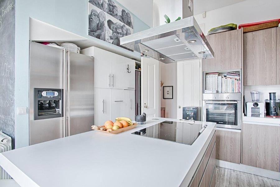 pf15596-apartamento-t7-cascais-27