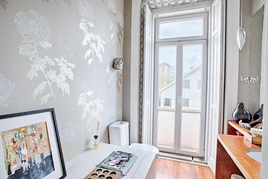 pf15596-apartamento-t7-cascais-30