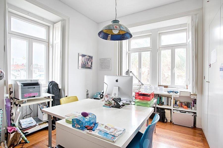 pf15596-apartamento-t7-cascais-31