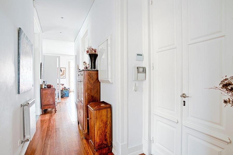 pf15596-apartamento-t7-cascais-32
