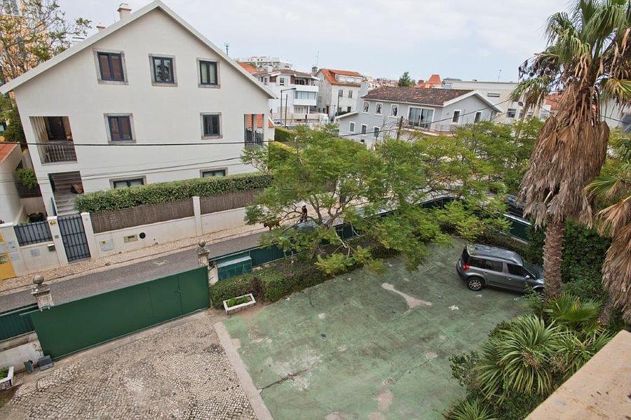 pf15596-apartamento-t7-cascais-35