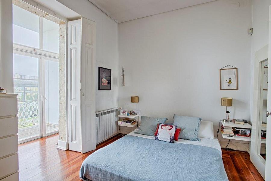 pf15596-apartamento-t7-cascais-36