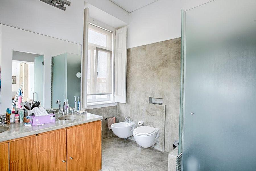 pf15596-apartamento-t7-cascais-39