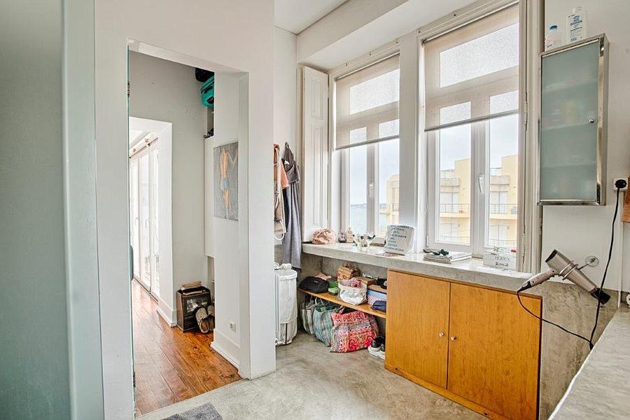 pf15596-apartamento-t7-cascais-40