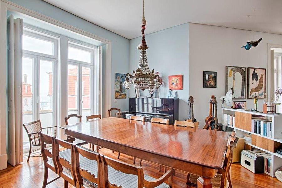 pf15596-apartamento-t7-cascais-41