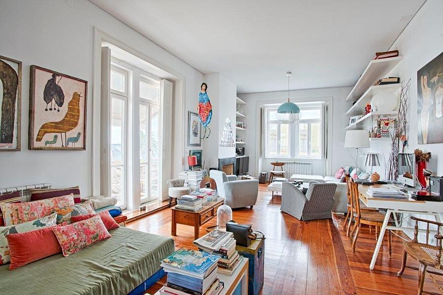 pf15596-apartamento-t7-cascais-44