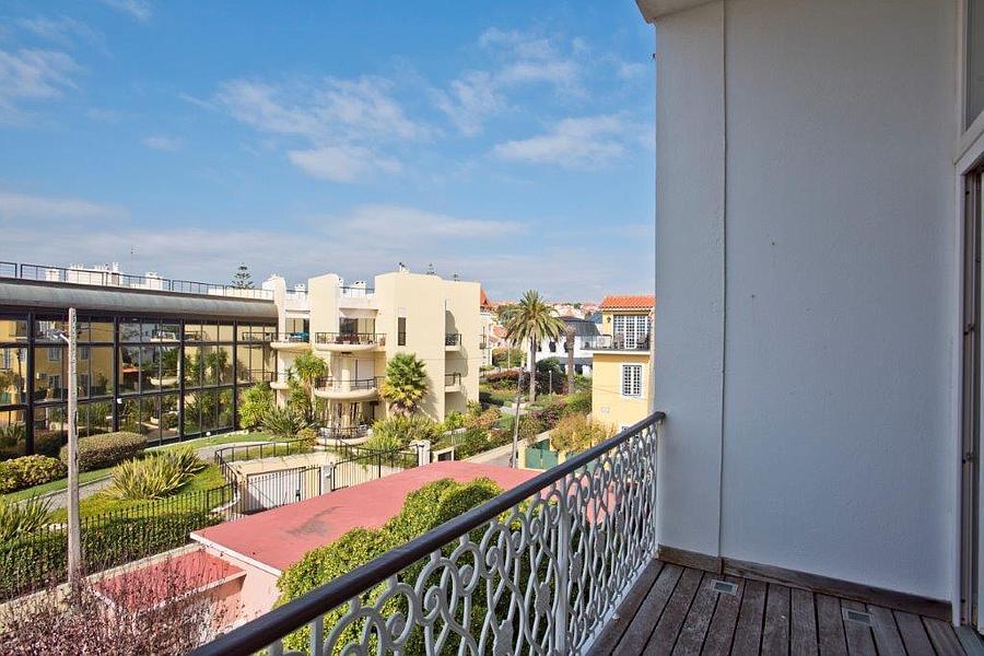 pf15596-apartamento-t7-cascais-45