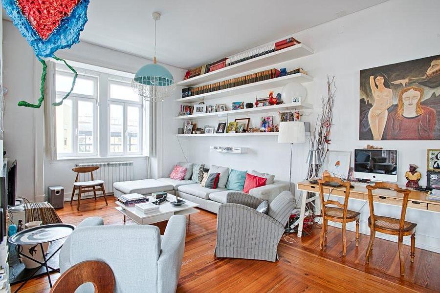 pf15596-apartamento-t7-cascais-46