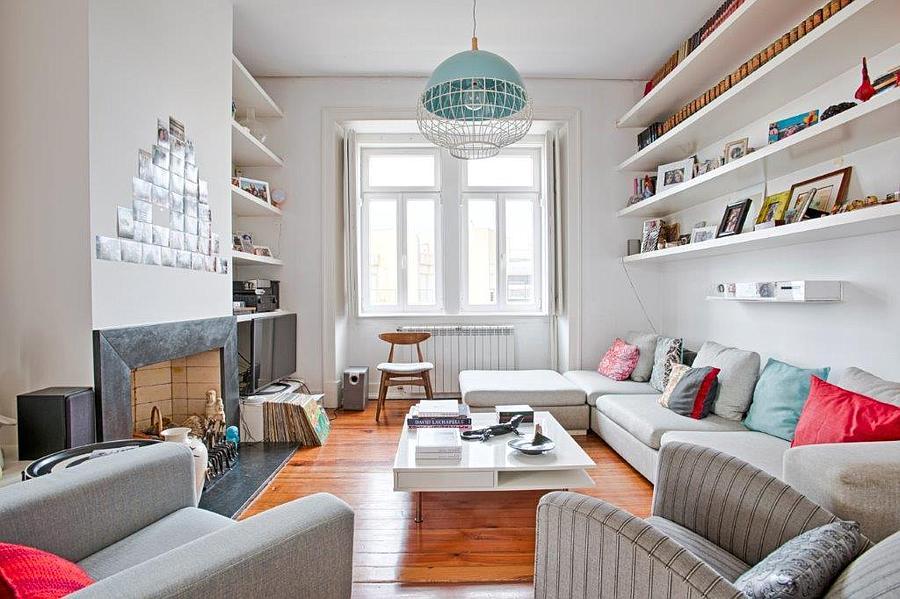 pf15596-apartamento-t7-cascais-47