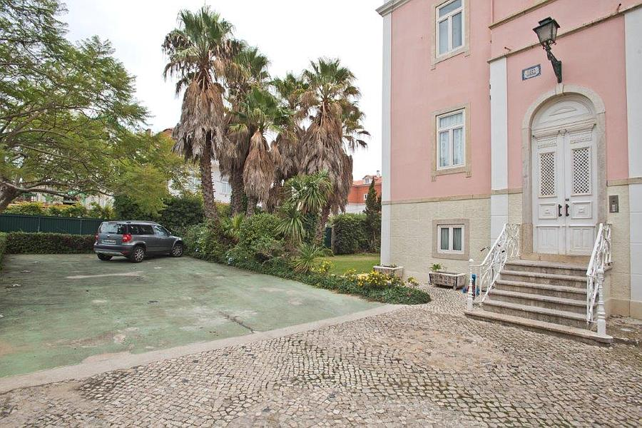 pf15596-apartamento-t7-cascais-50