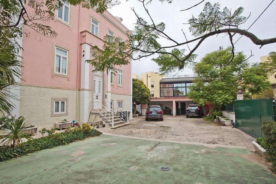 pf15596-apartamento-t7-cascais-51