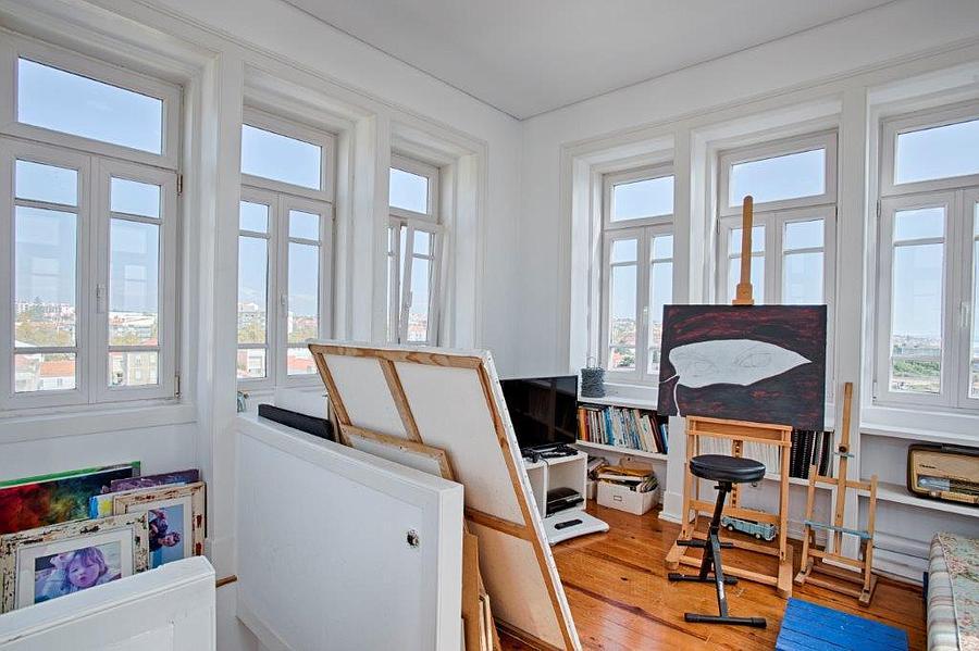pf15596-apartamento-t7-cascais-8
