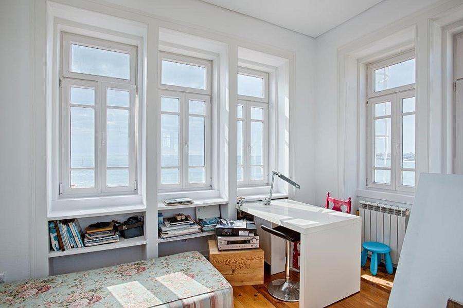 pf15596-apartamento-t7-cascais-9