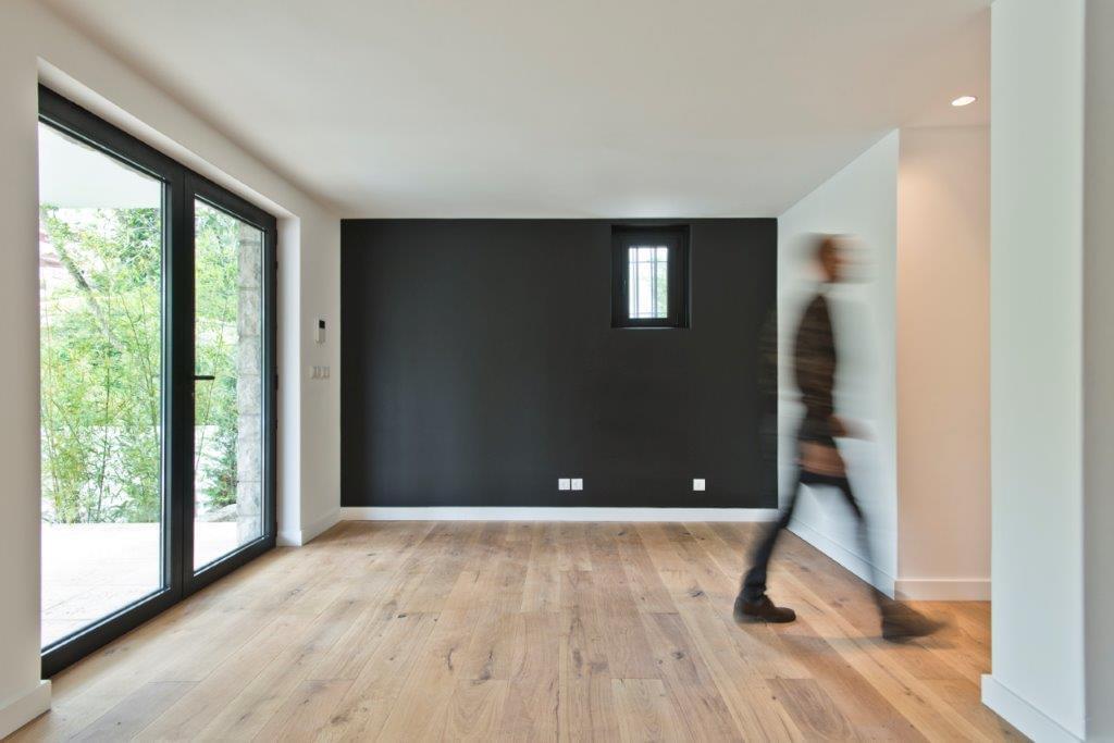 PF15599, Maison normal T4, CASCAIS