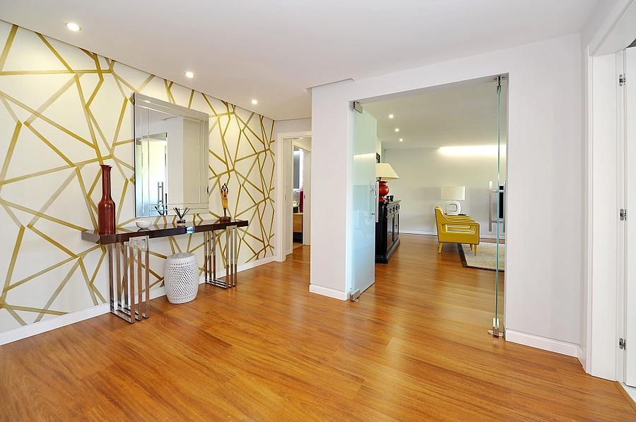 pf15635-apartamento-t3-oeiras-1