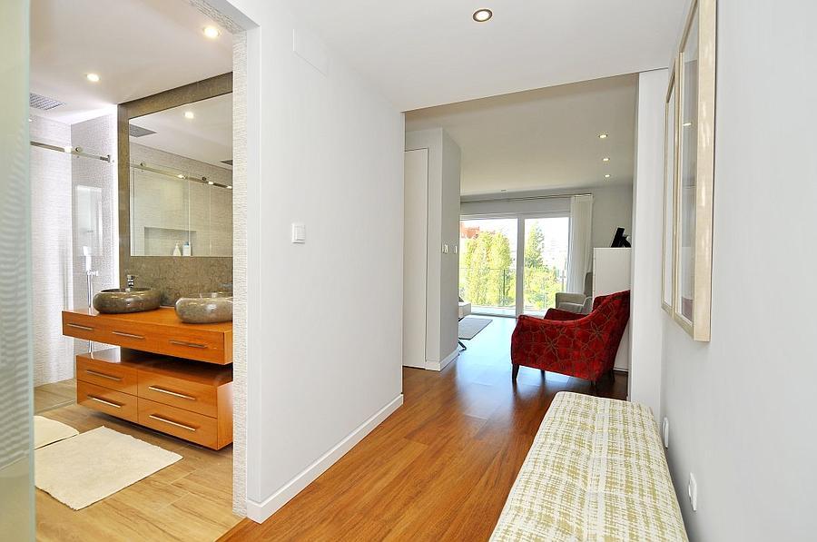 pf15635-apartamento-t3-oeiras-12