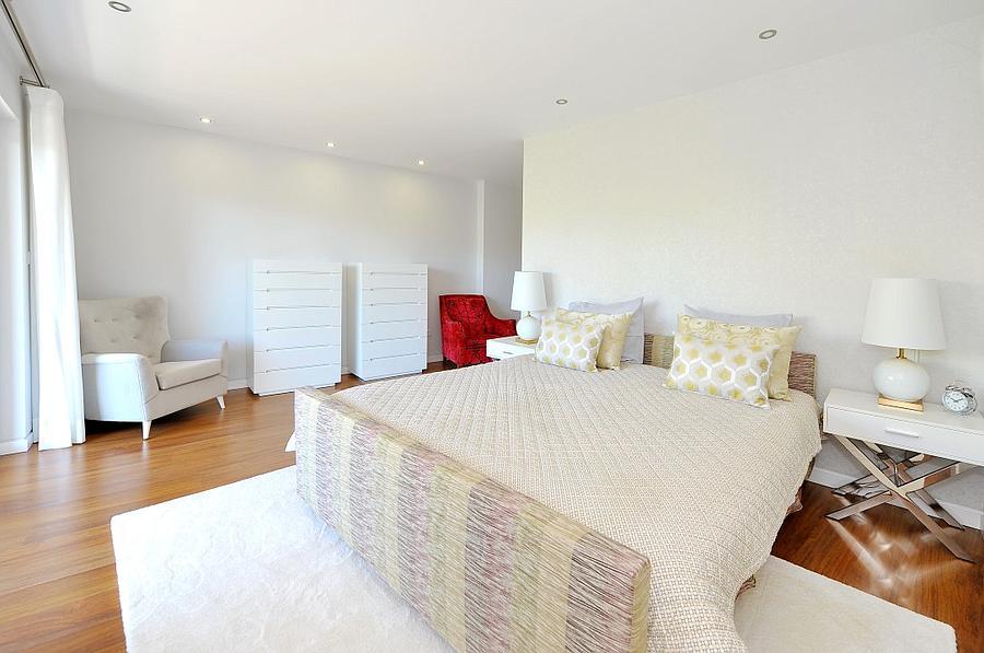 pf15635-apartamento-t3-oeiras-13