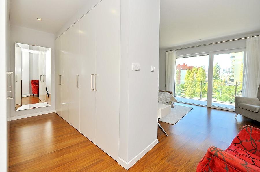 pf15635-apartamento-t3-oeiras-14