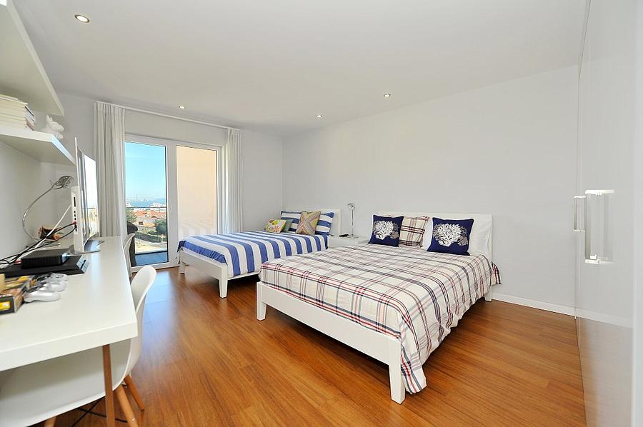 pf15635-apartamento-t3-oeiras-18