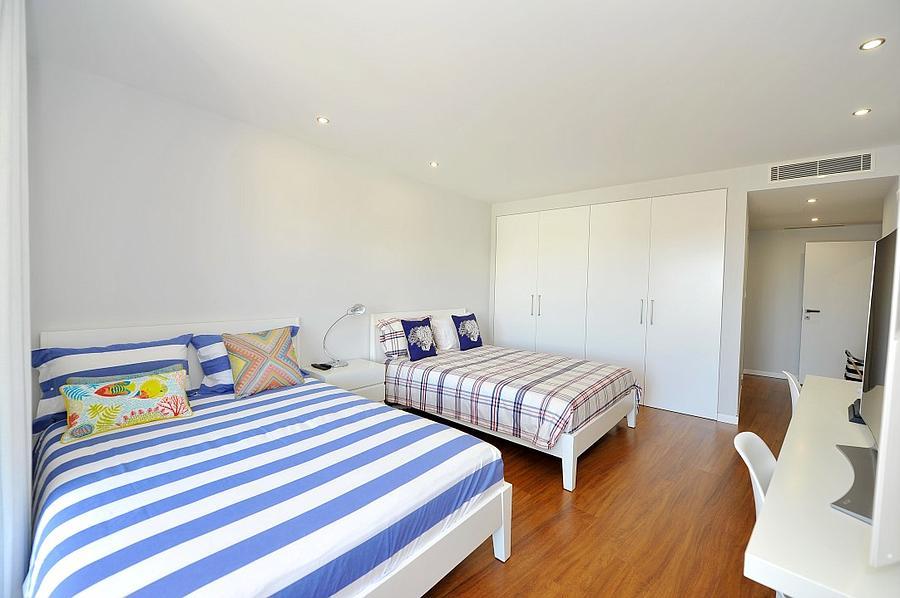 pf15635-apartamento-t3-oeiras-19