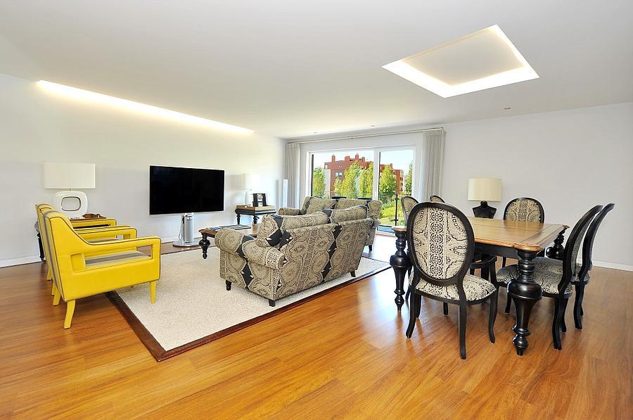 pf15635-apartamento-t3-oeiras-2