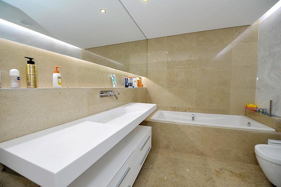 pf15635-apartamento-t3-oeiras-20