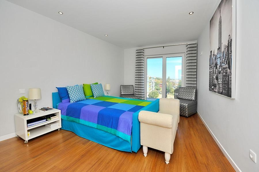 pf15635-apartamento-t3-oeiras-23