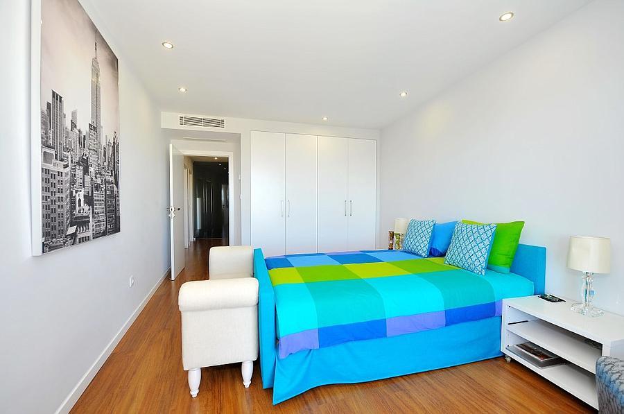 pf15635-apartamento-t3-oeiras-24