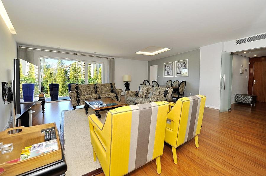 pf15635-apartamento-t3-oeiras-3