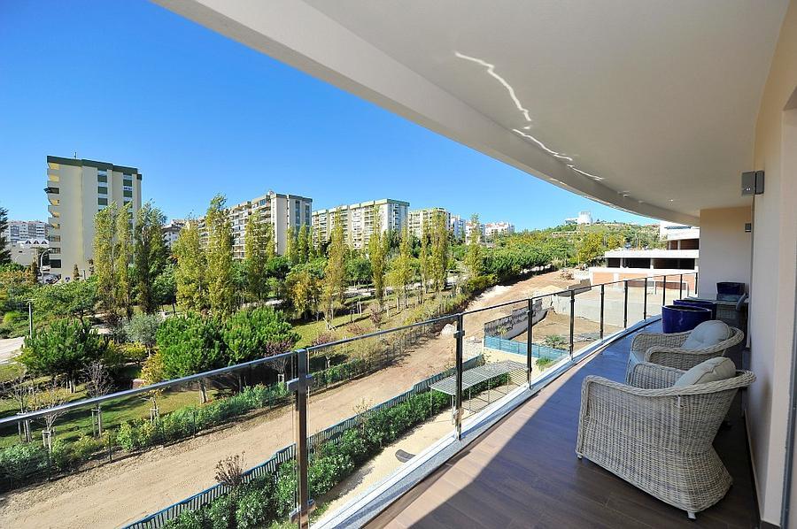 pf15635-apartamento-t3-oeiras-4