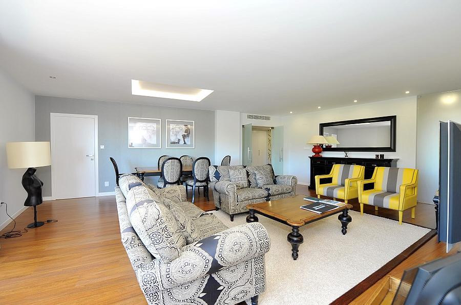 pf15635-apartamento-t3-oeiras-8